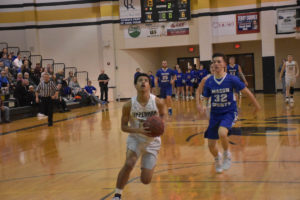 UHS BB vs Macon 2-6-18-50