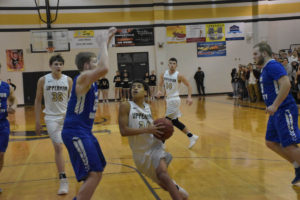 UHS BB vs Macon 2-6-18-62