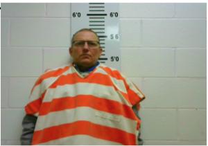 William Butler-Violation of Probation