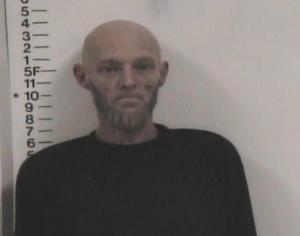 William Ferguson-Violation of Probation