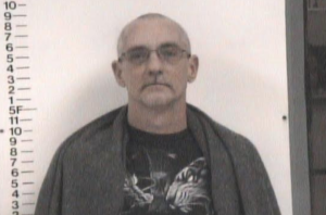 William Phillips-Domestic Assault-Child Abuse and Neglect of Endangerment