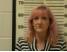 Ann Martin-Violation of Probation