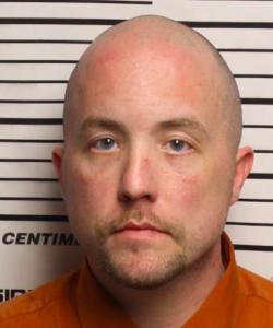 Anthony Presley-Domestic Assault-DEL-MFG-SELL Possession Controlled Substance SCh IV-Possession of Drug Paraphernalia-Resisting Arrest