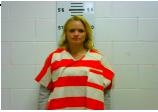 Ashley Hernandez-Criminal Trespassing-Shoplifting Theft of Property