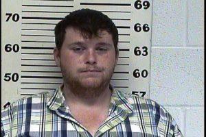 BOWMAN, CHRISTOPHER LEE - CC Violation of Probationjpg