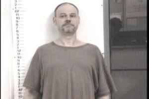 Bedwell, Matthew Bryan - Domestic Assault