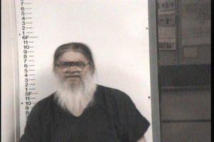 Billings, Donald C - CC Violation Of Probation X 2; CC Violation of Probation Amendment