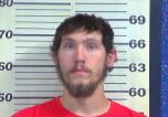 Brandon Barnes-Aggravated Domestic Assault