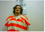 Christopher Layne-Holding for Other Co on Warrant