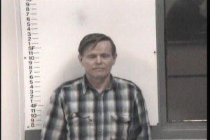 Fetterolf, Dwayne Earl - CC Violation of Probation