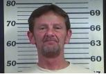Gerald Pruett-Violation of Probation-Termination of Aim