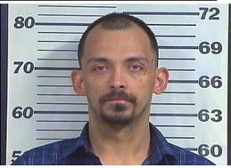 Hale, Brandon Eric - Violation of Probation X2