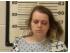Harley Stockton-Reckless Endangerment Misdemeanor-DUI-Possession of Drug Paraphernalia