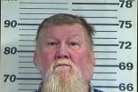 James Wilson-Sale Schedule II-Delivery Sch II-Possession of Marijuana-Tenncare Fraud