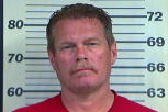 James Young-Violation of Order of Protection-Violation of Probation