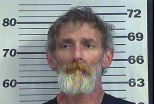 Jerry Ashburn-Sell Meth-Theft of Property-Paraphernalia-Simple Possession