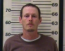 Jonathan Kee-Violation of Probation