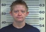 Juliana Hunter-Violation of Probation