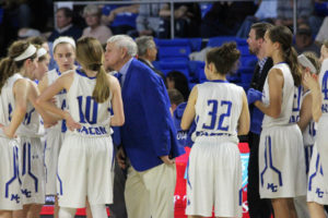 Macon County Girls Basketball State Championship 3-10-18-10