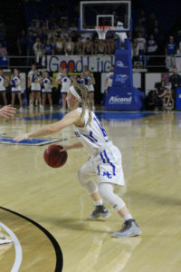 Macon County Girls Basketball State Championship 3-10-18-43
