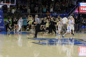 Macon County Girls Basketball State Championship 3-10-18-45