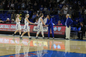Macon County Girls Basketball State Championship 3-10-18-49