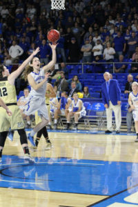 Macon County Girls Basketball State Championship 3-10-18-51
