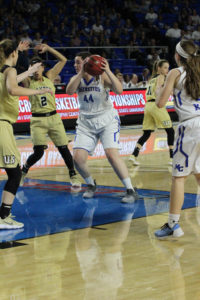Macon County Girls Basketball State Championship 3-10-18-55