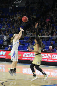 Macon County Girls Basketball State Championship 3-10-18-63
