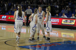 Macon County Girls Basketball State Championship 3-10-18-64