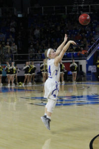 Macon County Girls Basketball State Championship 3-10-18-69
