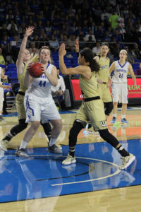 Macon County Girls Basketball State Championship 3-10-18-72