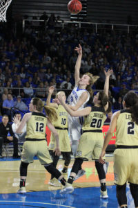 Macon County Girls Basketball State Championship 3-10-18-75