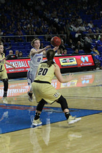 Macon County Girls Basketball State Championship 3-10-18-77