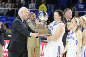 Macon County Girls Basketball State Championship 3-10-18-79