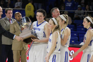 Macon County Girls Basketball State Championship 3-10-18-80