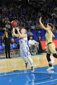 Macon County Girls Basketball State Championship 3-10-18-88