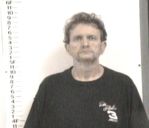 Michael Vernon-Possession of Drug Paraphernalia-Fabricating Tampering with Evidence