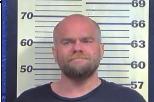 Phillip Calley-FTA-Driving on Revoked License
