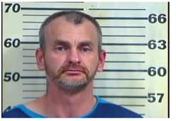 Phillips, Kenneth Doyle - Burglary X 2; Theft of Property X 4; Contraband in Penal Inst; Vandalism X3; Mfg:Del:Sel:Poss Meth; Simple Poss;