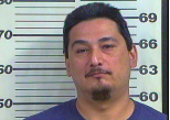 Richard Castro-Violation of Probation