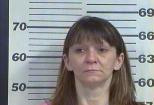 Shannon Williams-Violation of Probation-Simple Possession-Falsification of Drug Test