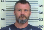 Terry Taylor-Violation of Probation