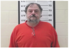Thomas Wood-Violation of Probation-X2