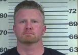 Travis Houston-FTA-Violation of Probation