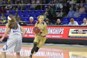 UHS Girls Basketball State Champions 3-10-18-102