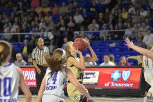 UHS Girls Basketball State Champions 3-10-18-106