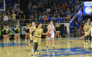 UHS Girls Basketball State Champions 3-10-18-121