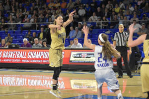 UHS Girls Basketball State Champions 3-10-18-128