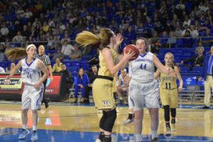 UHS Girls Basketball State Champions 3-10-18-129